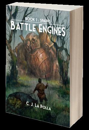 battle-engines-3D-Book-Template_cutout