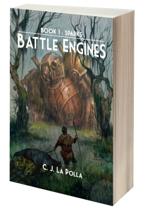 battle-engines-3D-Book-Template_cutout