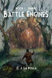 battle-engines kindle