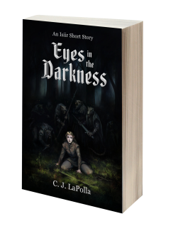 Eyes-In-The-Darkness-3d_blank