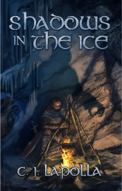 Shadows in the Ice eBook_small